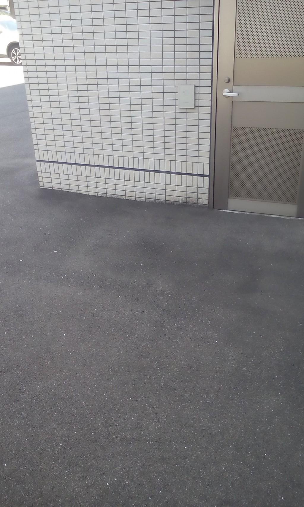 【長崎市三芳町】ソファーの処分☆ご希望日の回収でお喜び頂けました