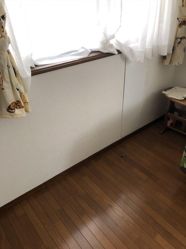 【吹田市芳野町】エレクトーンの回収 お客様の声