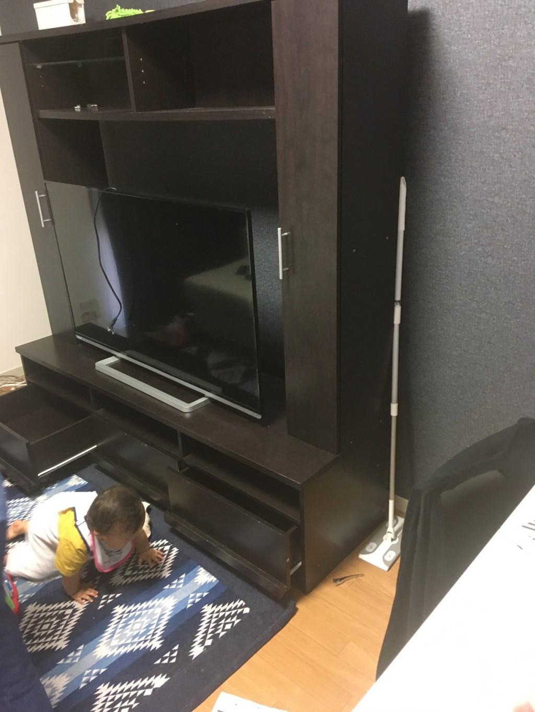 【浜松市南区】ベッドなどの大型家具を回収・処分ご依頼 お客様の声