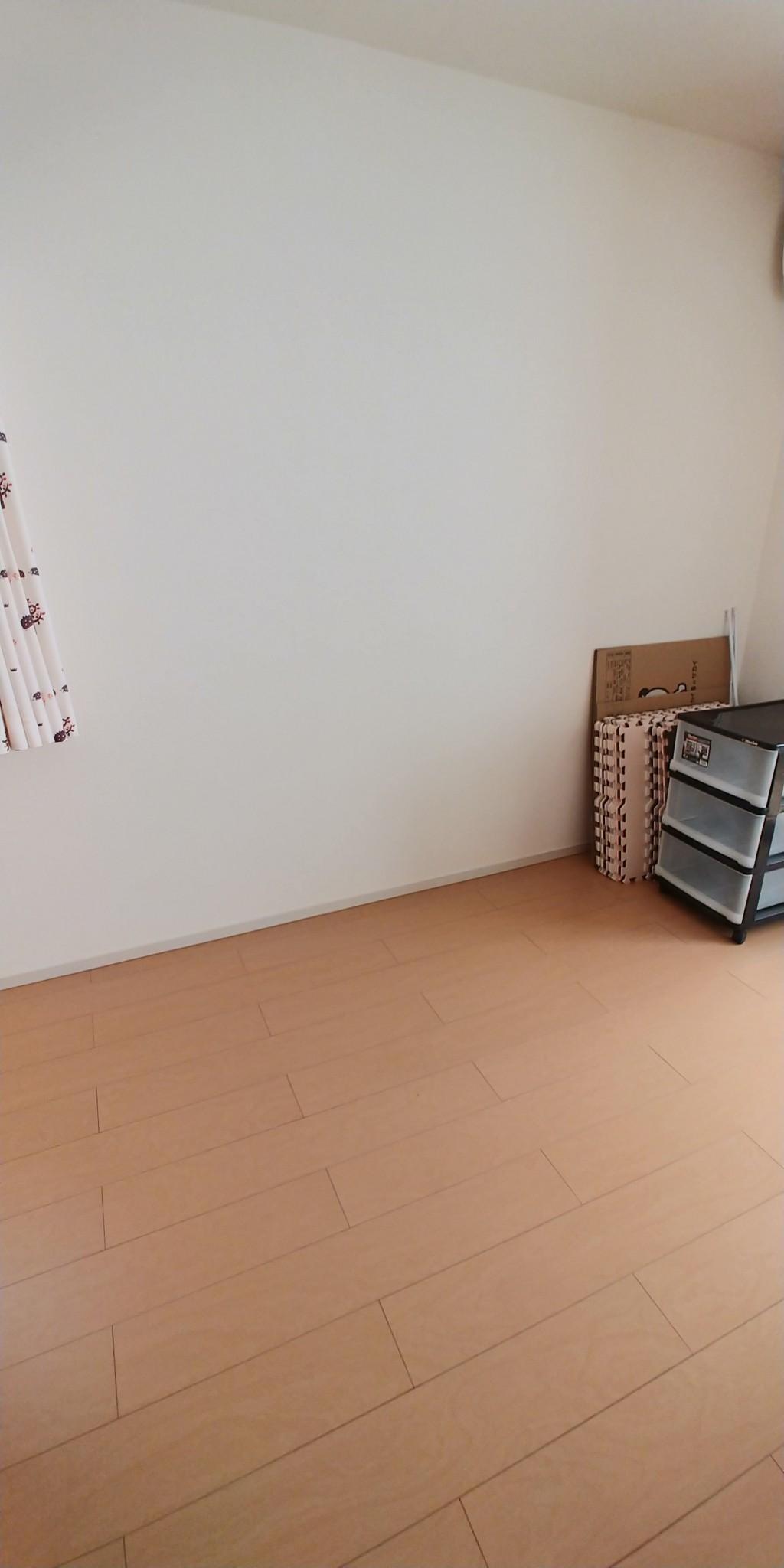 【富山市】食器棚、ガスコンロなどの出張不用品回収・処分ご依頼