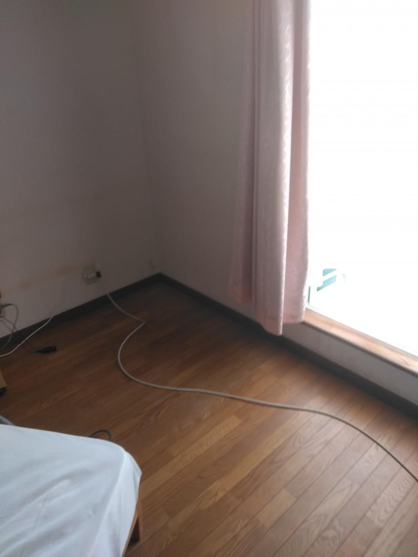【高知市】不用なタンス・ベッドの回収・処分ご依頼 お客様の声