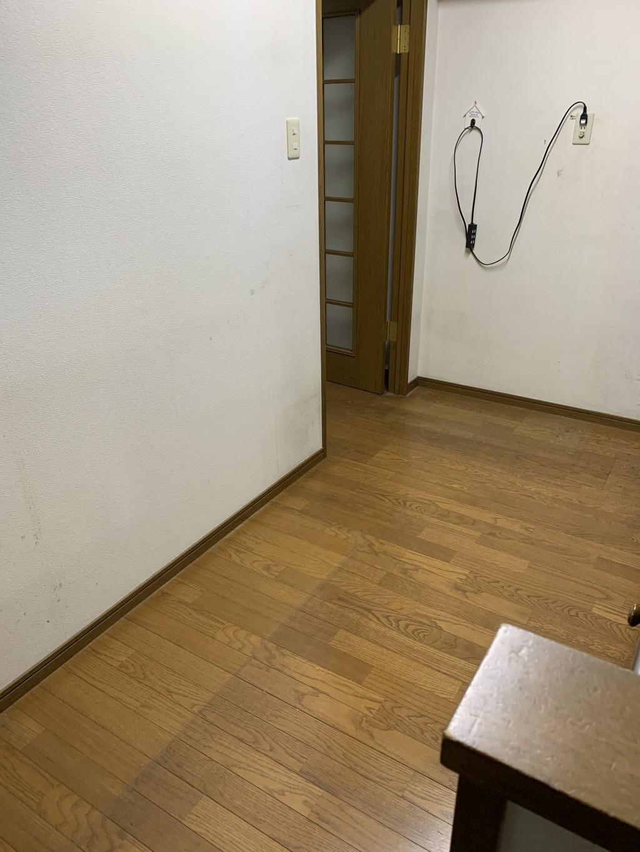 【宮崎市】食器棚、収納棚、ヒーターの回収・処分 お客様の声