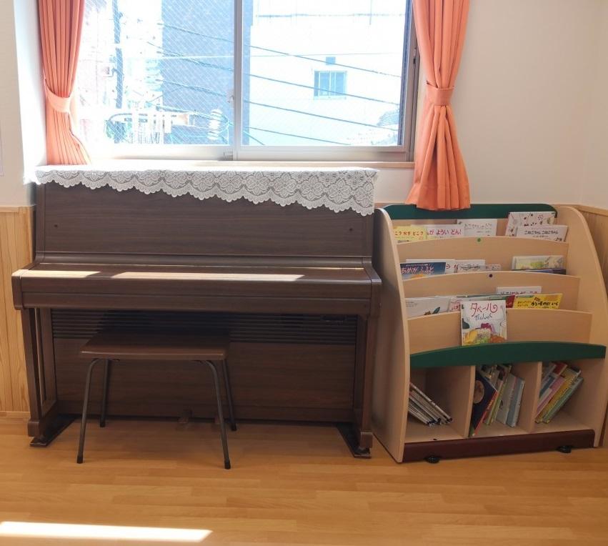 【大阪市都島区】電子ピアノ1点の回収・処分 お客様の声