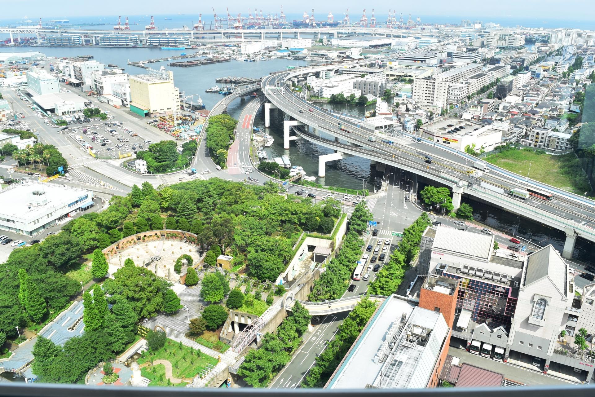 横浜市の粗大ゴミの料金・捨て方とは?手続き方法から処分できない物まで紹介