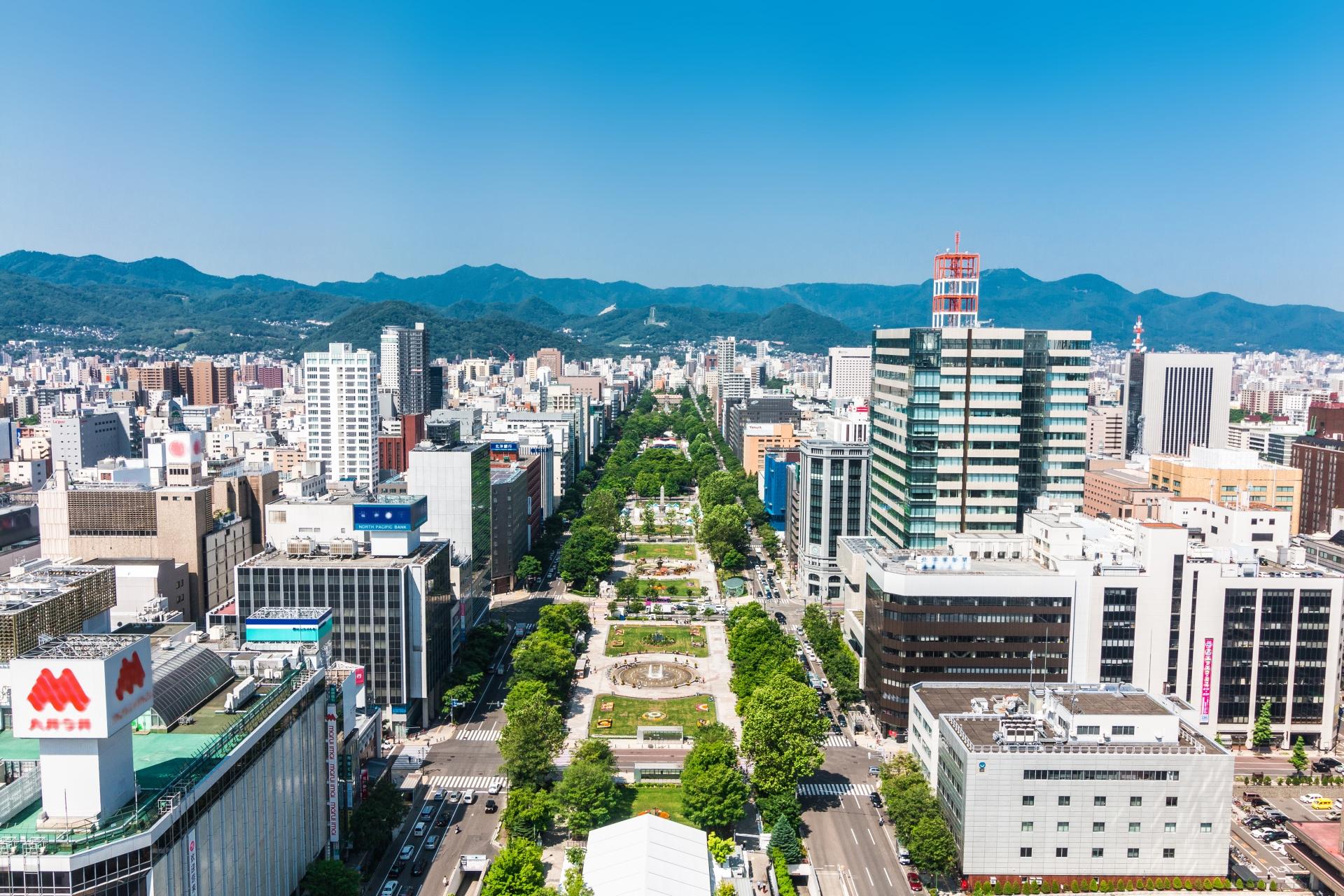 札幌市全10種のゴミを瞬時に分別!すべての捨て方・料金まで完全解説