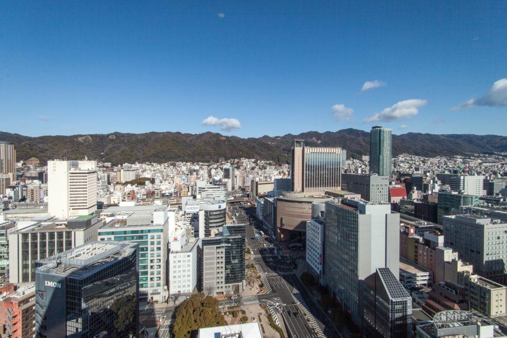 神戸 市 ゴミ 分別