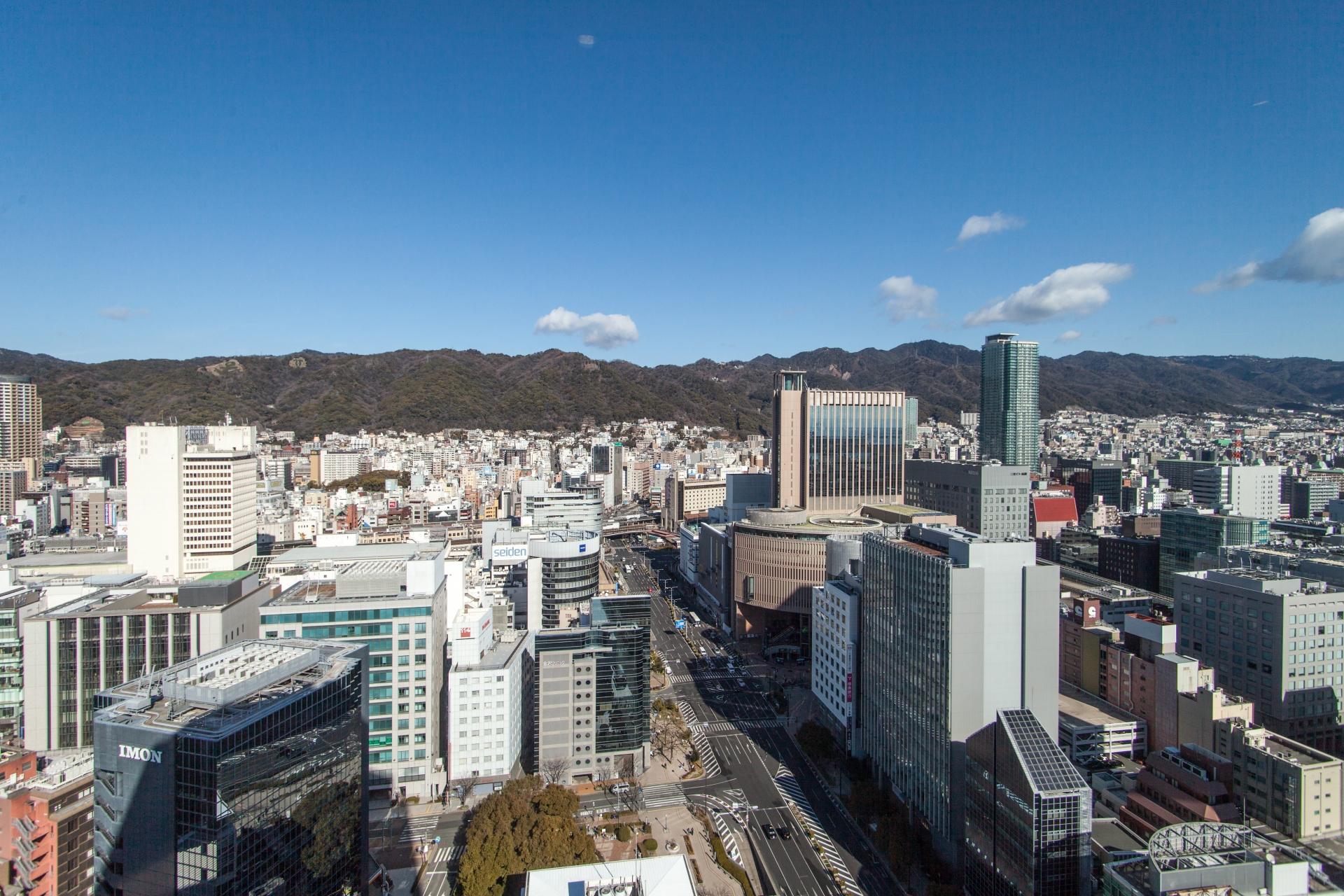 令和2年保存版|神戸市のゴミ分別・出し方・収集日方法までの全情報