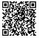 北九州市|Android用ダウンロード二次元コード