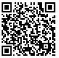 北九州市|iPhone用ダウンロード二次元コード