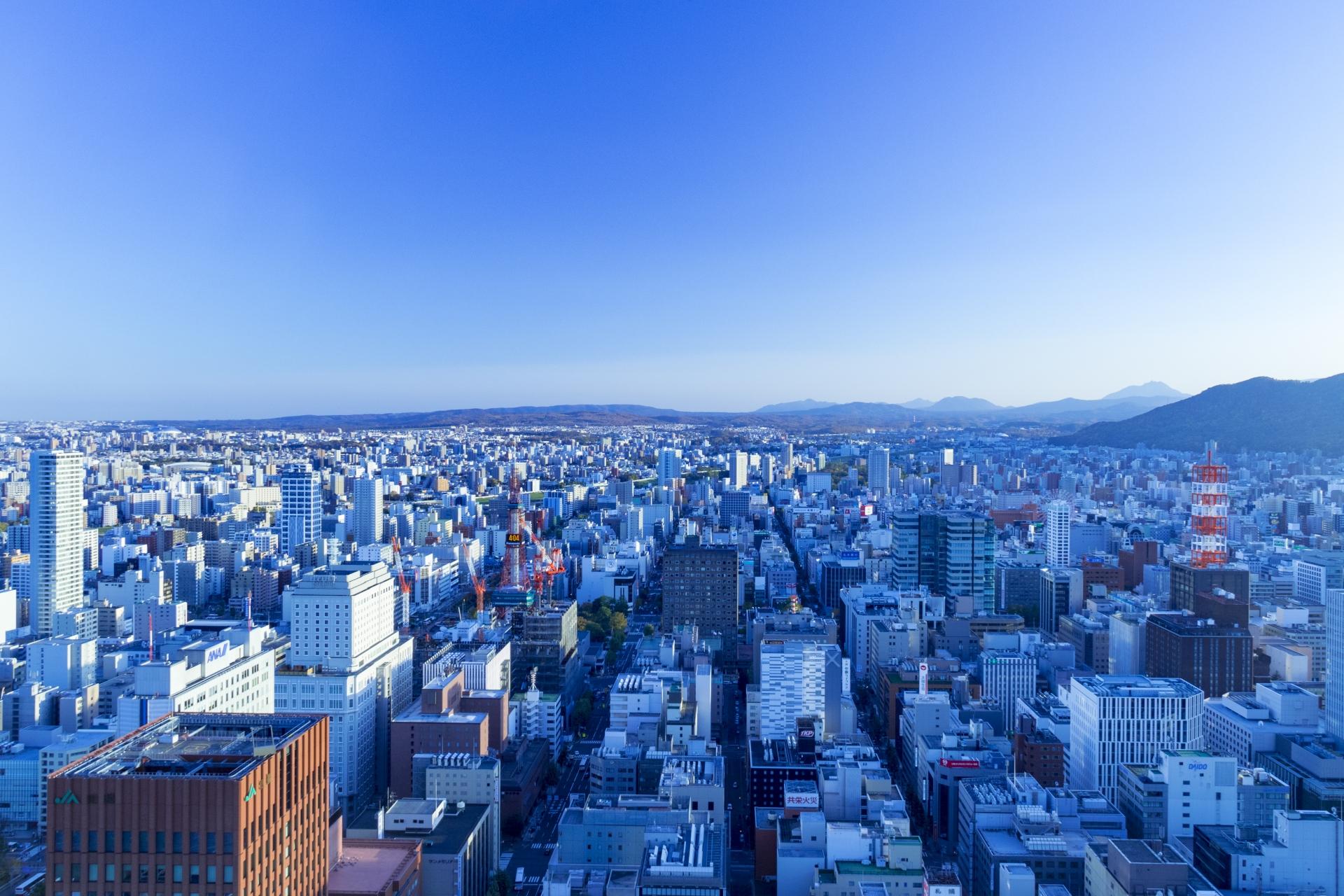 令和2年版|札幌市の大型ゴミは無料処分可能!申込~回収まで全解説