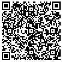 静岡市|android専用二次元コード