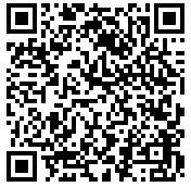 静岡市|iPhone専用二次元コード