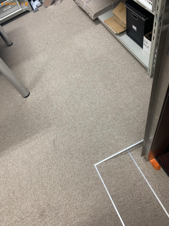 【福岡市博多区】椅子の出張不用品回収・処分ご依頼 お客様の声