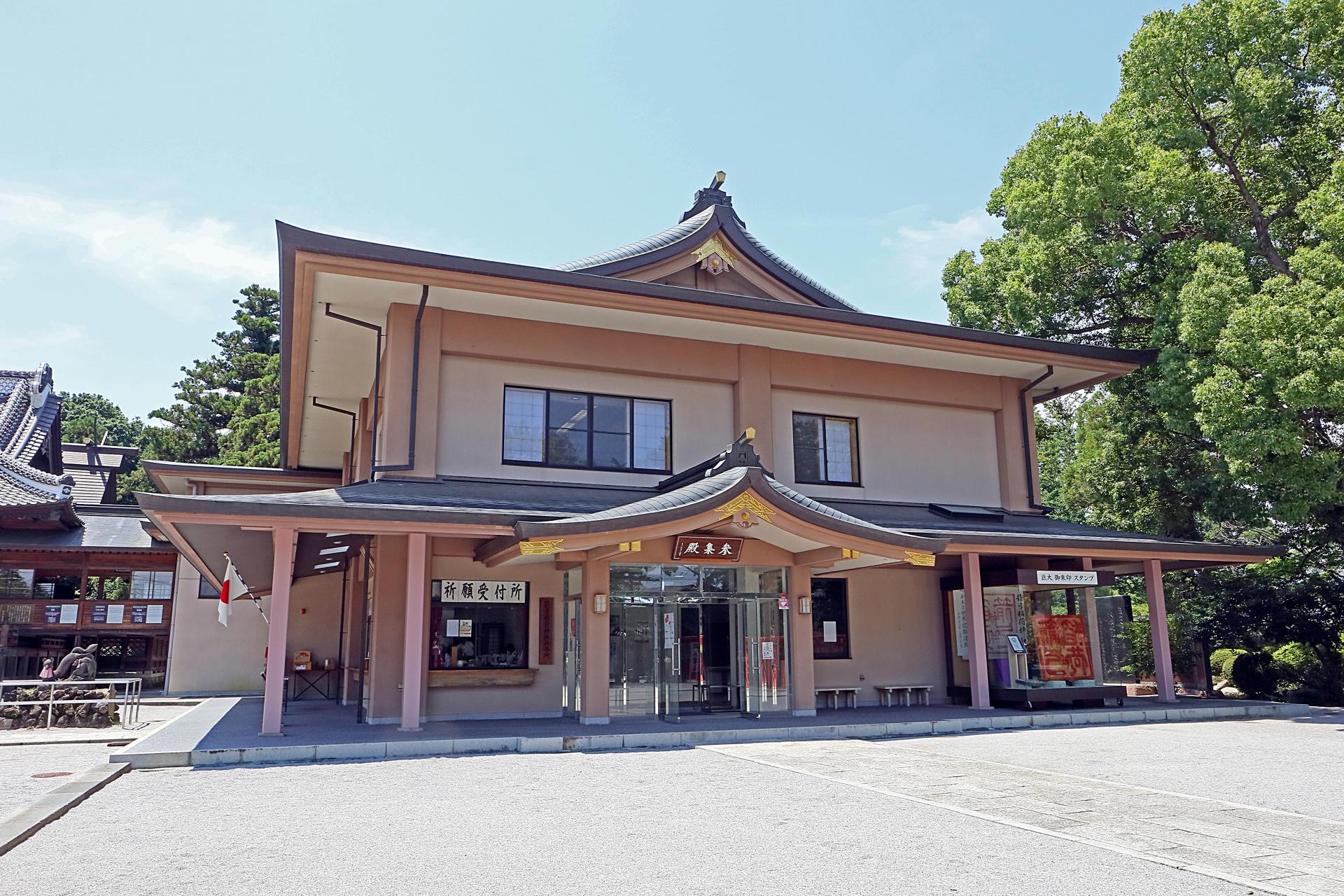 太田市の粗大ゴミ|料金・シール販売店~持ち込み・回収までのすべて