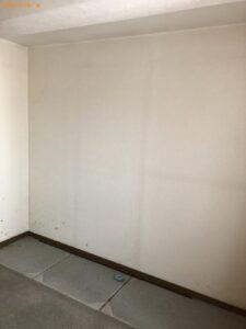 【北九州市八幡東区】婚礼タンスの出張不用品回収・処分ご依頼