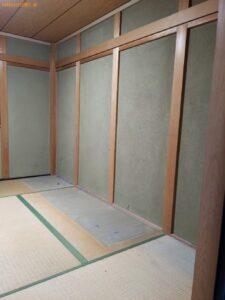 【東大阪市】タンスの出張不用品回収・処分ご依頼 お客さ案の声