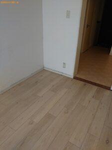 【松山市】家具・家電などの出張不用品回収・処分ご依頼 お客様の声