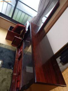 【江東区】家具などの出張不用品回収・処分ご依頼 お客様の声