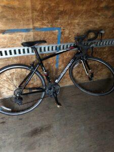 【上尾市】自転車の出張不用品回収・処分ご依頼 お客様の声