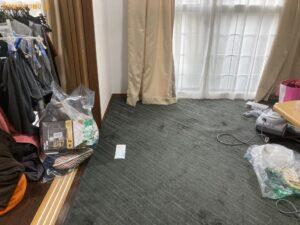 【一関市】家具などの出張不用品回収・処分ご依頼 お客様の声