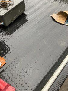 【札幌市北区】家電の出張不用品回収・処分ご依頼 お客様の声