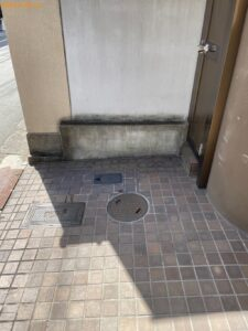 【京都市左京区】家電の出張不用品回収・処分ご依頼 お客様の声