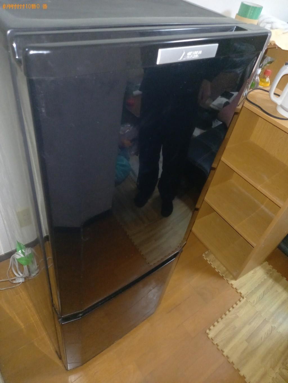 170L未満冷蔵庫、16型以上テレビ、テレビ台、電子レンジなど