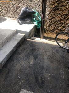 【下松市】自転車の出張不用品回収・処分ご依頼 お客様の声