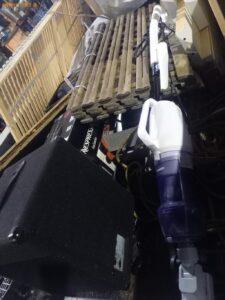 【川口市】家具・家電などの出張不用品回収・処分ご依頼 お客様の声