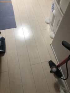 【北九州市小倉北区】家具・家電などの出張不用品回収・処分ご依頼