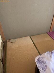 【東伯郡三朝町】家具などの出張不用品回収・処分ご依頼 お客様の声
