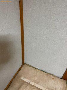 【青森市】家具の出張不用品回収・処分ご依頼 お客様の声
