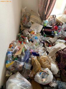 【福岡市南区】家具の出張不用品回収・処分ご依頼 お客様の声