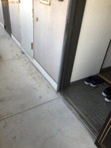 【北九州市八幡西区】家電などの出張不用品回収・処分ご依頼