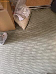 【京都市右京区】家具などの出張不用品回収・処分ご依頼 お客様の声