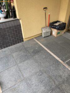 【札幌市中央区】170L未満冷蔵庫の出張不用品回収・処分ご依頼