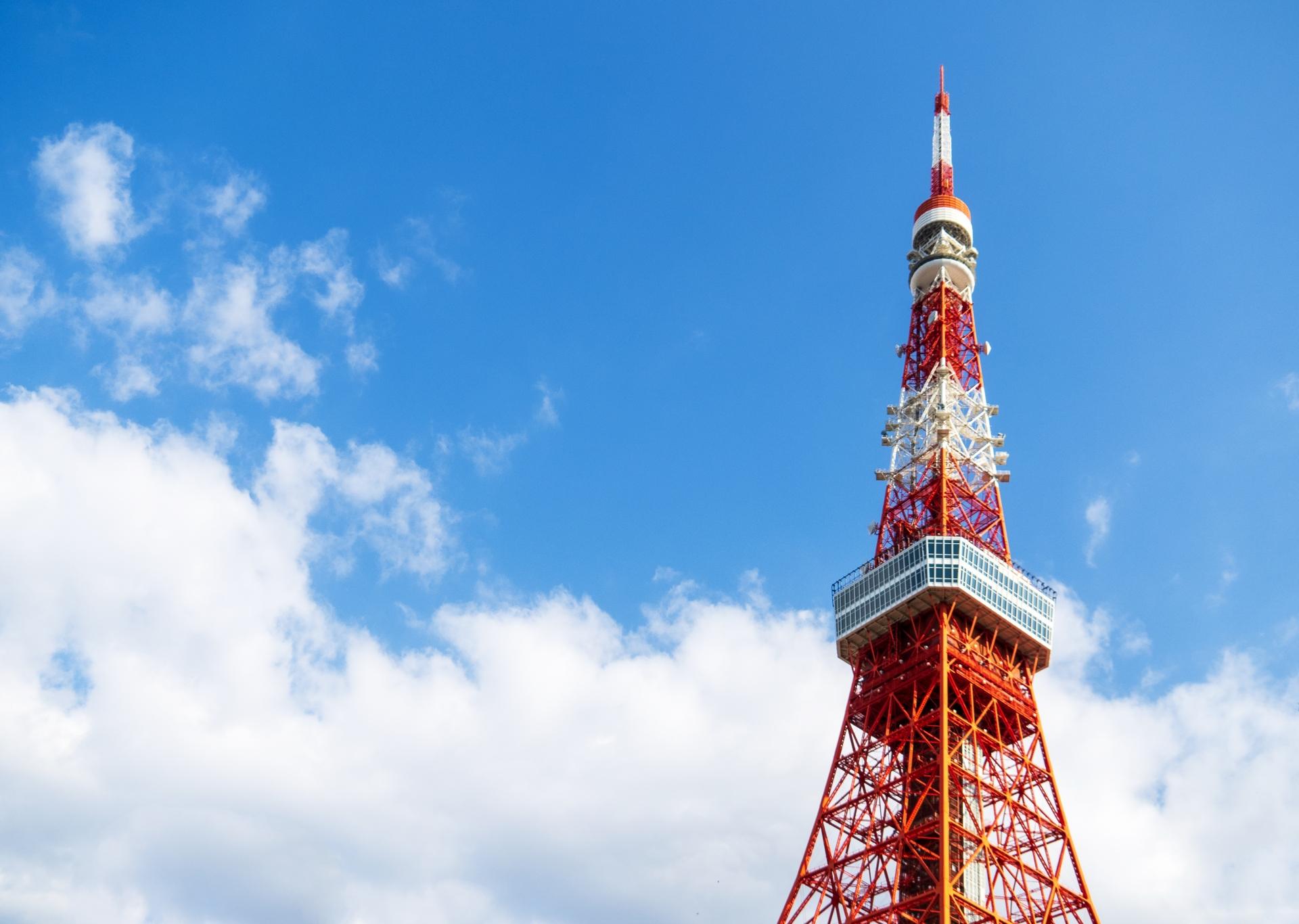 東京都で遺品整理したい!費用相場・利用手順・優良業者の選び方解説