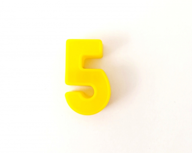剪定業者を選ぶ際の5つのポイント