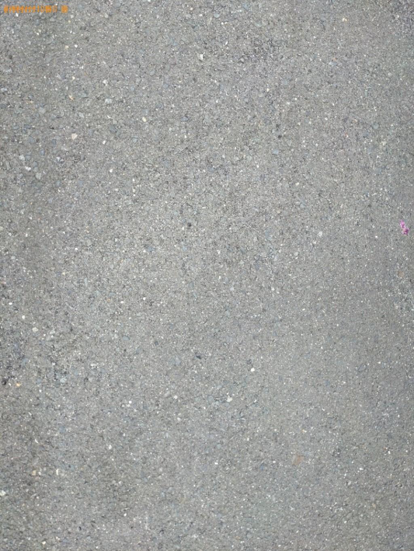 【大阪市東成区】マッサージチェアの出張不用品回収・処分ご依頼