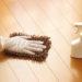 掃除できない人を『掃除できる人』に激変させるアドバイスの方法